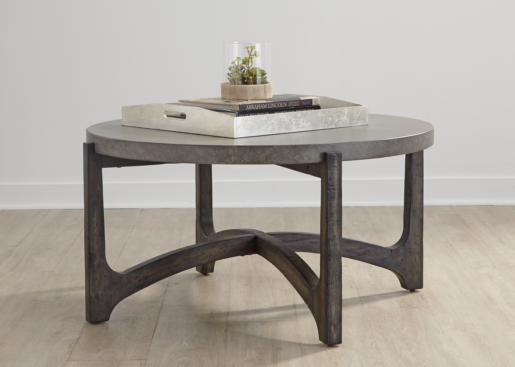 Pleasant Wyndmoor Coffee Table Lamtechconsult Wood Chair Design Ideas Lamtechconsultcom