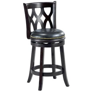 Valencia 24 Bar Stool Cushion Mintra