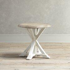 Grafton Side Table by Birch Lane