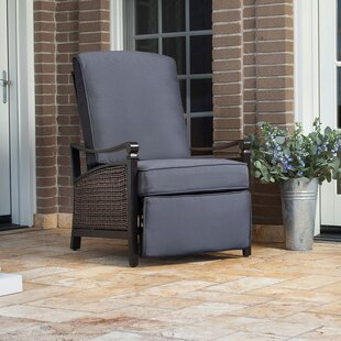 Search Results For Lazy Boy Patio Recliner