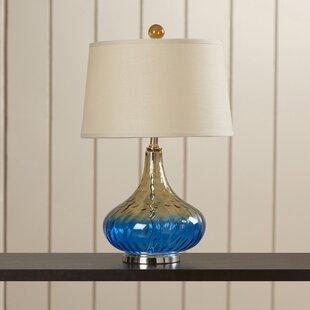 Castellanos 26.5 Table Lamp