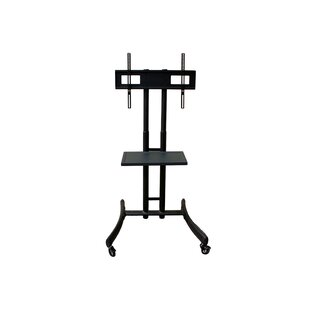 TV Stand For TVs Up To 61