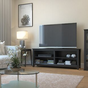 Shopping for Chantell TV Stand for TVs up to 60 by Latitude Run Reviews (2019) & Buyer's Guide
