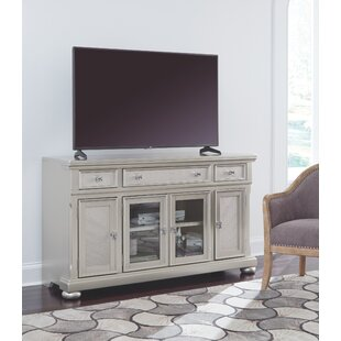 Guillaume TV Stand