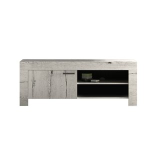 Stinson TV Stand For TVs Up To 55