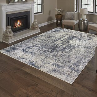 Ross Area Rugs You Ll Love In 2021 Wayfair