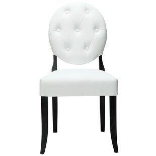 Courtnay Upholstered Dining Chair
