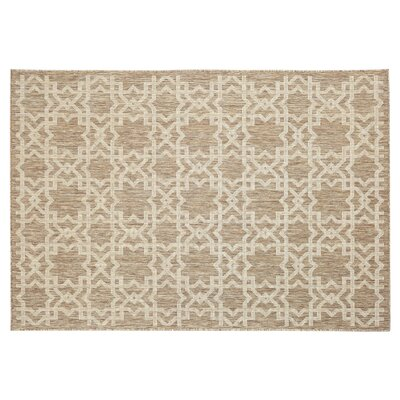 Abstract Amp Geometric Area Rugs You Ll Love In 2020 Wayfair