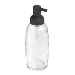 Ariana Pump Soap Dispenser