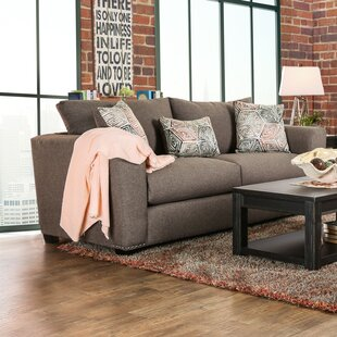 Comparison Joyce Sofa by Red Barrel Studio Reviews (2019) & Buyer's Guide