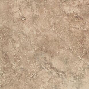 Mavana 13 X Porcelain Tile In Brown Pearl By Mohawk Flooring