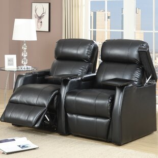 Salacia 2 Piece Recliner Set by Orren Ellis