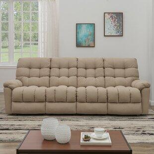 Mayle Reclining Sofa