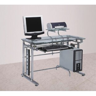 Drexil Computer Desk