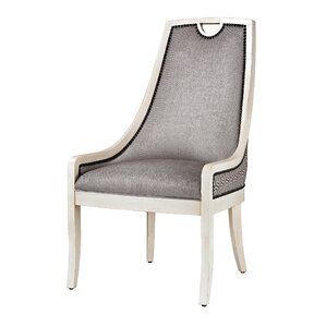 Parsons Chair by Sterling Indu..