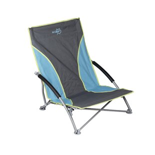 Derryberry Folding Beach Chair By Sol 72 Outdoor