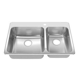 American Standard Kitchen Sinks You\'ll Love | Wayfair