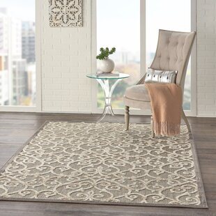 Farmhouse Rustic Abstract Area Rugs Birch Lane