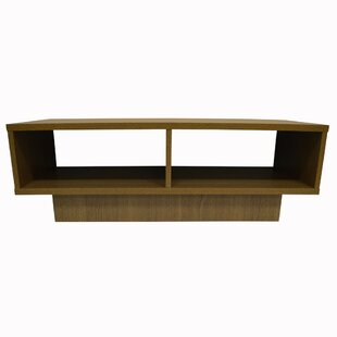 Abramson TV Stand For TVs Up To 88