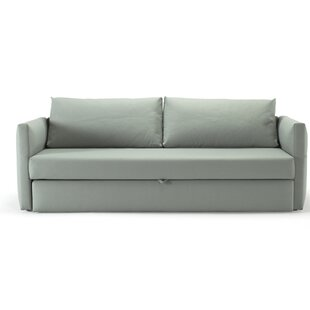 Toke Sleeper Sofa by Innovation Living Inc.