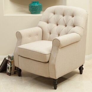 Great Price Pankey Armchair by Alcott Hill Reviews (2019) & Buyer's Guide