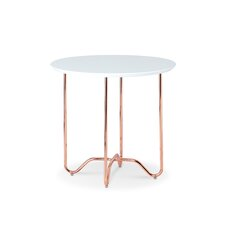 Canty End Table by ACME Furniture