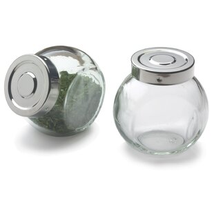 https://secure.img1-fg.wfcdn.com/im/26730788/resize-h310-w310%5Ecompr-r85/2933/29337704/spice-jars-set-of-6.jpg