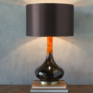 Armon 27 Table Lamp