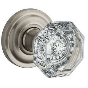 Door Knobs Youu0027ll Love | Wayfair