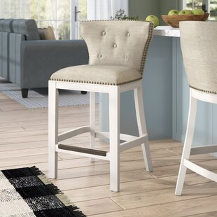 Chasteen 25 Bar Stool