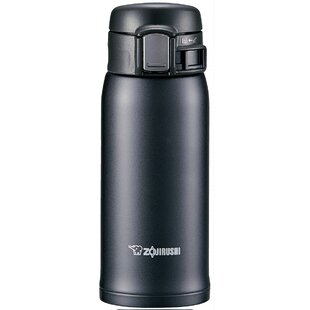 12 Oz. Vacuum Travel mug