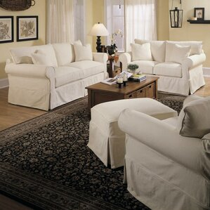 Paez Configurable Living Room Set by Lark Manor