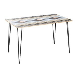 Wrought Studio Metzinger Dining Table