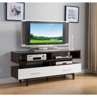Casale Innovative TV Stand for TVs up to 60