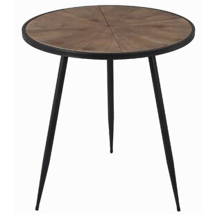 Herdon End Table