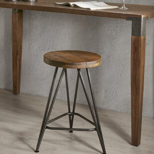 Zariah 24.5 Bar Stool