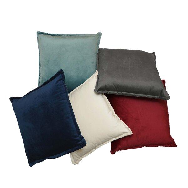 Luxe Habitat Pillow Wayfair