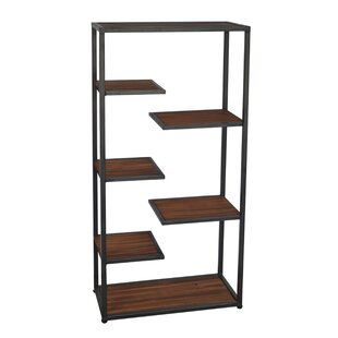 Reviews Etagere Bookcase By Cheungs