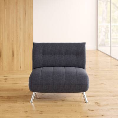 Incredible Altizer Lounge Chair Reviews Allmodern Caraccident5 Cool Chair Designs And Ideas Caraccident5Info