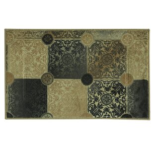 Shopping for Toland Area Rug ByWorld Menagerie