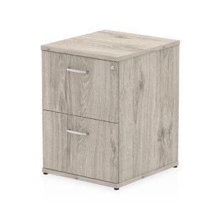 Zetta Filing Cabinet By Ebern Designs