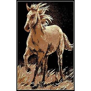 Horse Throw Rugs Techieblogie Info