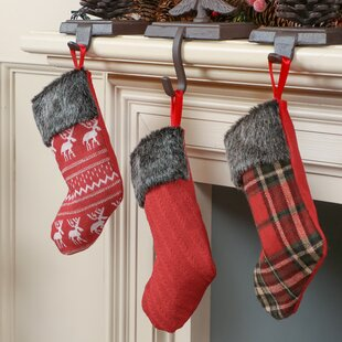 cc9d2ceed83 Christmas Stockings You ll Love