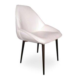 Brayden Studio PeoPles Lounge Chair