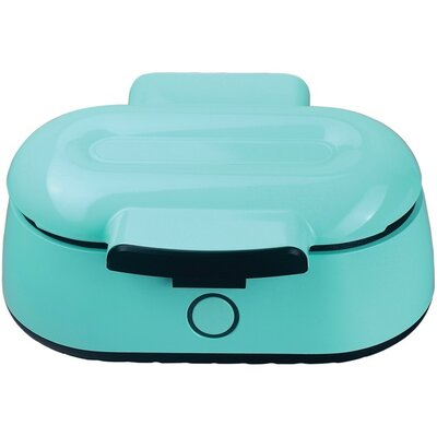 Brentwood Appliances  Double Waffle Cone Maker