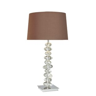 29.25 Buffet Lamp
