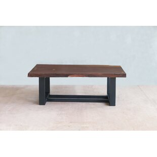 Diriamba Coffee Table