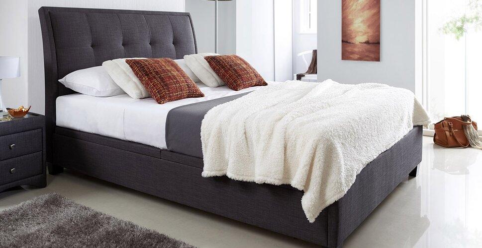 Bedroom Furniture Uk bedroom furniture | wayfair.co.uk
