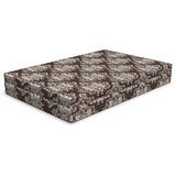 Large Ambesonne Dog Beds You Ll Love In 2021 Wayfair