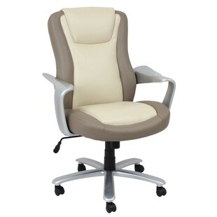 Gully Executive Chair